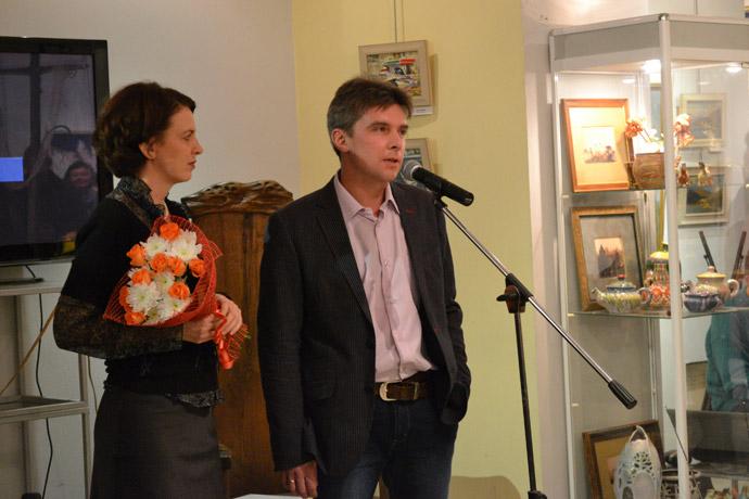 tatarinov2014-31-jpg