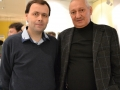 tatarinov2014-02-jpg