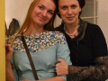 tatarinov2014-13-jpg