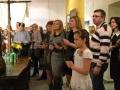 tatarinov2014-20-jpg
