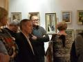 tatarinov2014-33-jpg