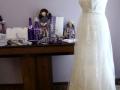 2014-svadba-09-jpg