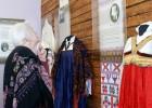 Интерактивная экскурсия «Истории из КоМода»