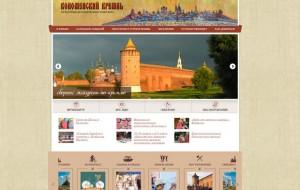 Студия веб-дизайна «Liga-web»