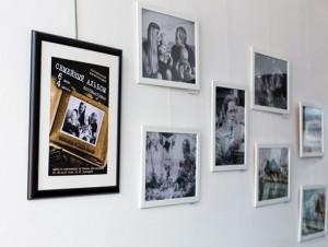 Выставка «Семейный альбом»