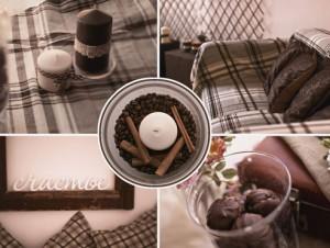«Любовь в шоколаде» фотолокация