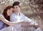 Присылайте ролики «love story» для участия в фестивале «Свет любви»