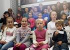 Спектакли для детей