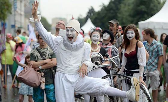 2014-09-zolotaya-karusel-05