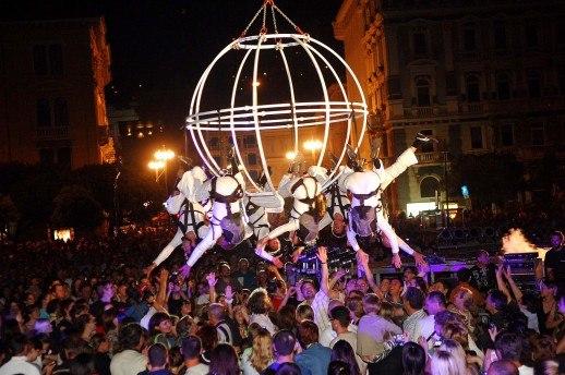 2014-09-zolotaya-karusel-07