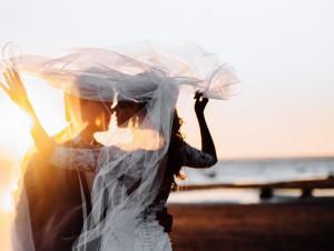 Мастер-класс Юрия Рачкова Свадебная фотография 13-14 июля 2015 г.