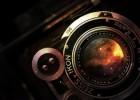 Курс «Основы фотографии»