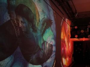 Фоторепортаж. «Вертеп» ХVIII Рождественский фестиваль народной музыки и театра