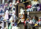 Подарки в феврале ждут вас в «Доме подарков»