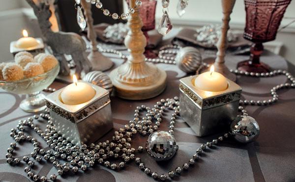 Романтические фотозоны Коломенского дома фотографии