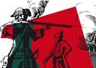 Военно-исторический фестиваль «Великого Государя ратные люди» 18 июня 2016 г.