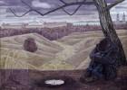 «75-16», выставка Владимира Пименова