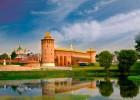 Приглашаем на сборные экскурсии по Коломенскому кремлю