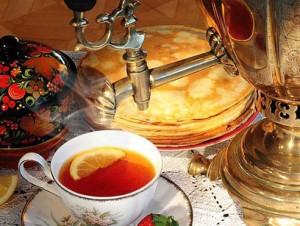 Расписание мероприятий на Масленицу в Коломенском кремле