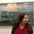 Выставка Натальи Тюкиной