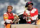 Рождественский фестиваль «Вертеп»