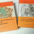 Две книги о Достоевском